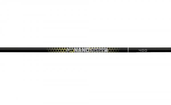 Carbon Express Nano SST 600
