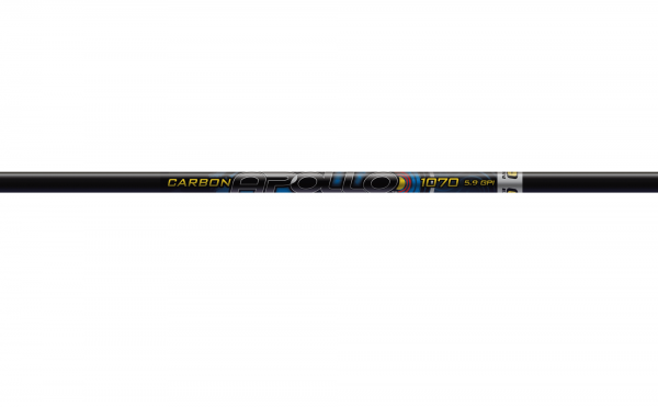 Easton Apollo 2000