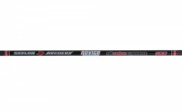 Skylon Archery Novice 900