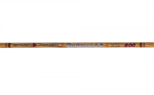 Skylon Archery Bentwood 700