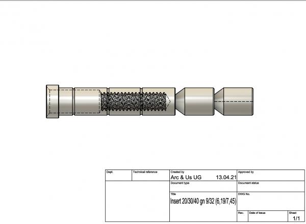 Screenshot_2021-04-19-Insert-20-30-40-gn-9-32-6-19-7-45-Zeichnung-FUSION