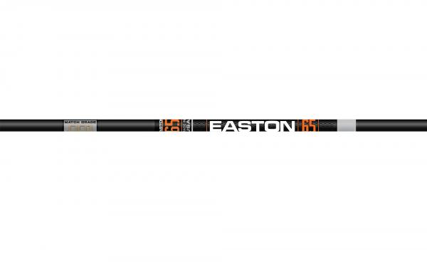 Easton 6.5 Match Grade 300