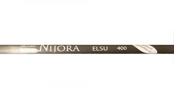 Nijora Elsu 400