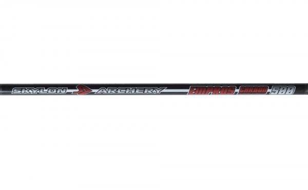 Skylon Archery Empros 350