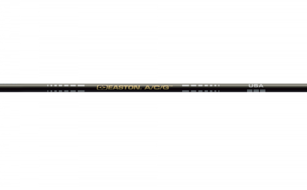 Easton A/C/G 1300