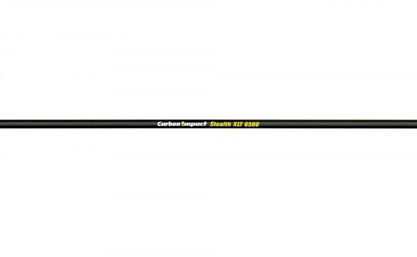 Carbon Impact Stealth XLT 6000