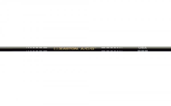 Easton A/C/G 480