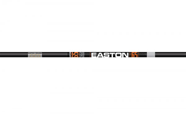 Easton 6.5 Match Grade 340