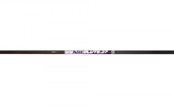 OK Archery Absolute.29 350