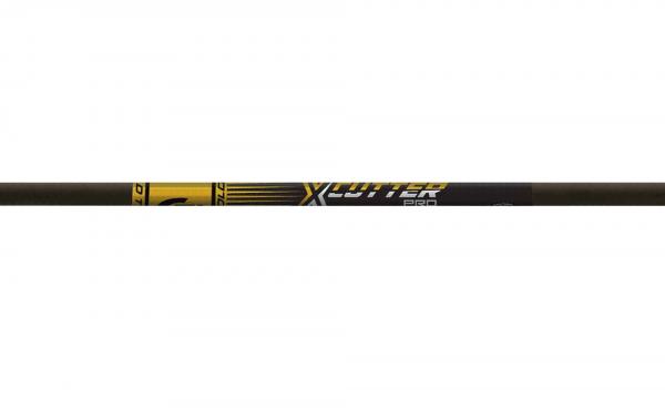 Gold Tip X-Cutter Pro 250
