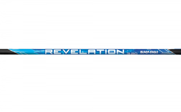 Black Eagle Revelation 450