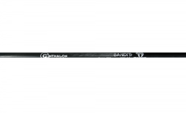 Bearpaw Penthalon Bandit 350