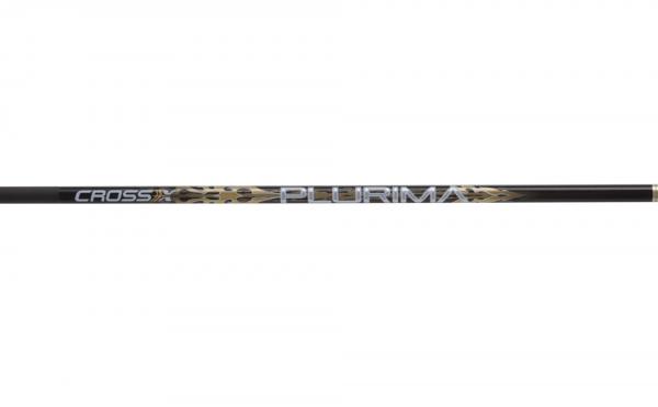 Cross-X Plurima 800