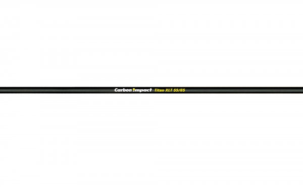 Carbon Impact Titan XLT 65/75