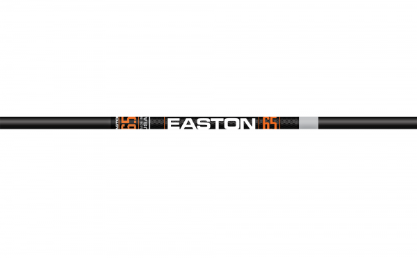 Easton 6.5 Hunter Classic 500