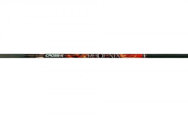Cross-X Phoenix 600