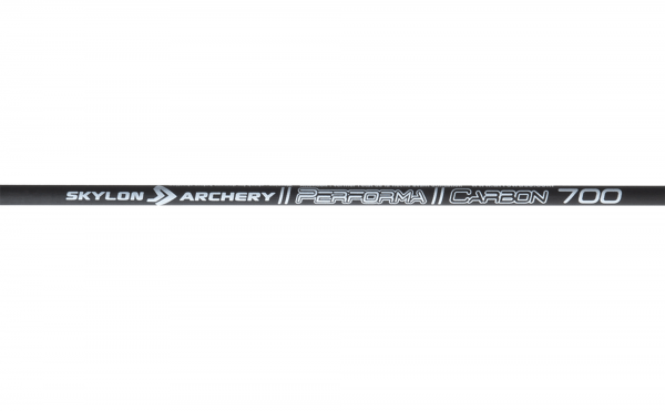 Skylon Archery Performa 850
