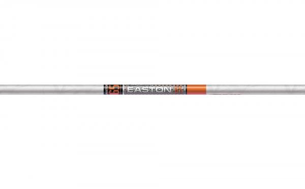 Easton 6.5 Whiteout 300