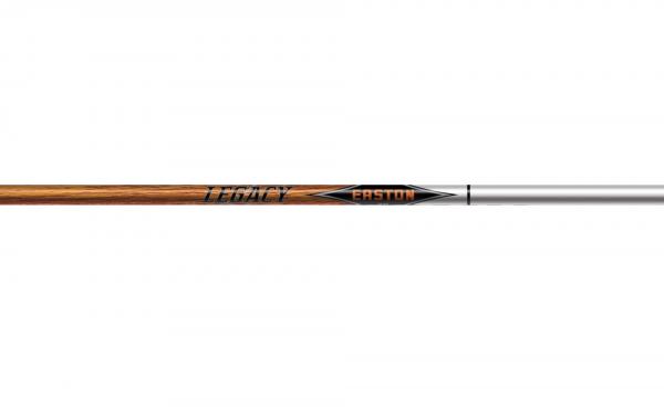 Easton Carbon Legacy 600