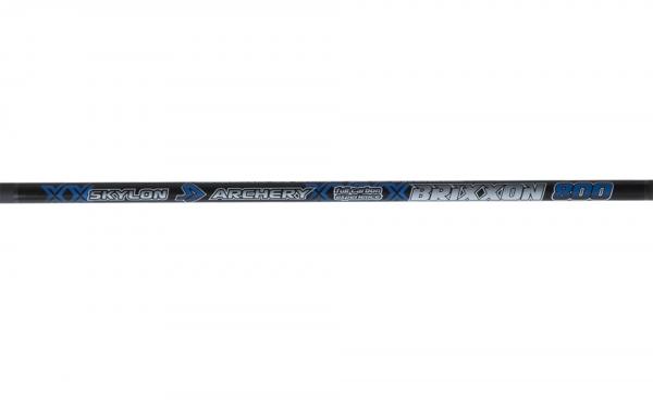 Skylon Archery Brixxon 650