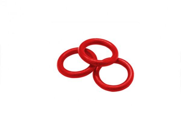 O-Ringe Rot (für 9/32 Combo)