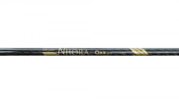 Nijora Oxx Pro 400