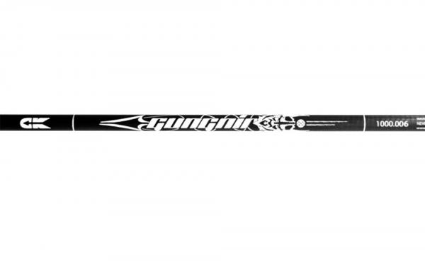 DK Bow Factory Gungnir 900