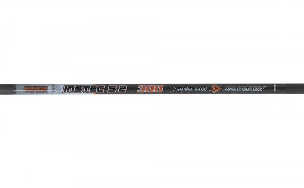 Skylon Archery Instec 500
