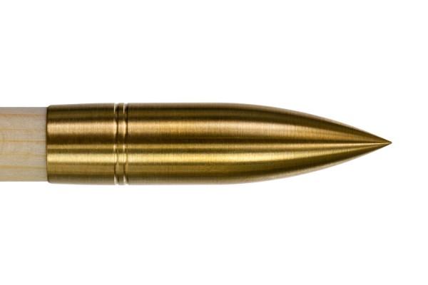 Classic BU MS 11/32 100gn