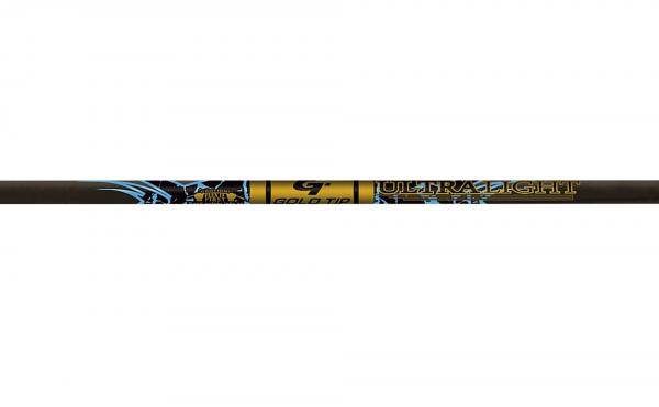 Gold Tip Ultralight 600