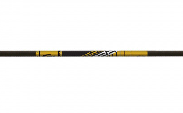 Gold Tip Series 22 Pro