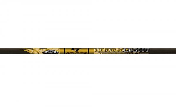 Gold Tip Ultralight Pro 700
