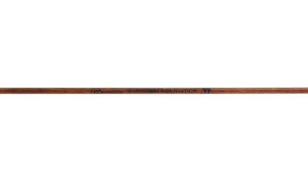 Bearpaw Penthalon Timberstick 500