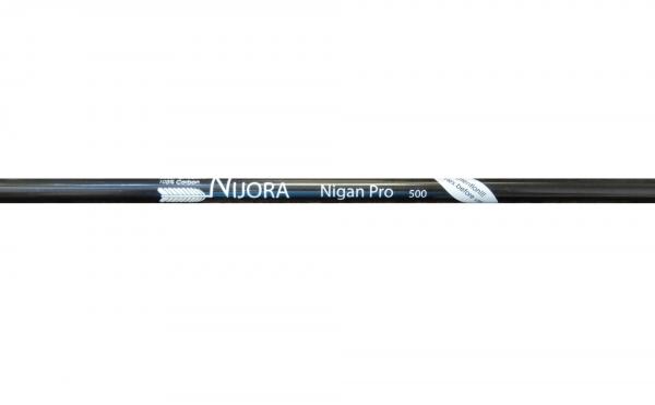 Nijora Nigan Pro 300