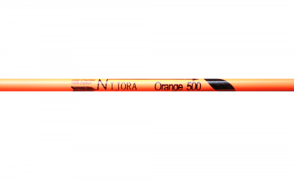 Nijora Orange 500