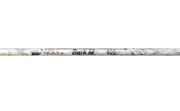 Nijora Bark M 600