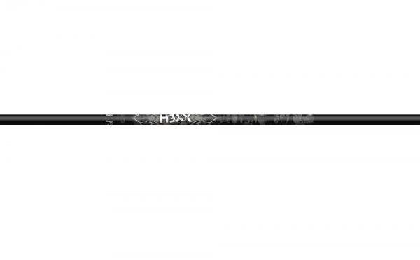 Easton 6mm Hexx 330