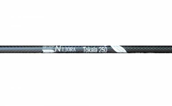 Nijora Tokala 500 Light