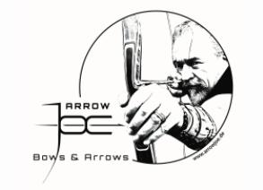 Arrow Joe Logo