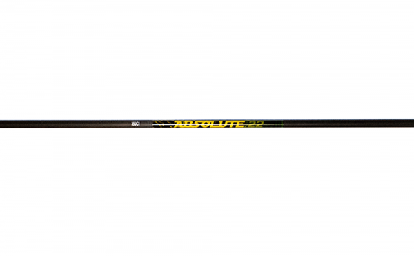 OK Archery Absolute.22 350