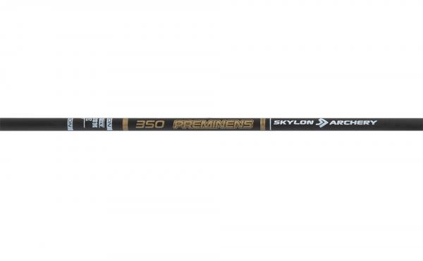Skylon Archery Preminens 500