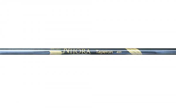 Nijora Taperon 600