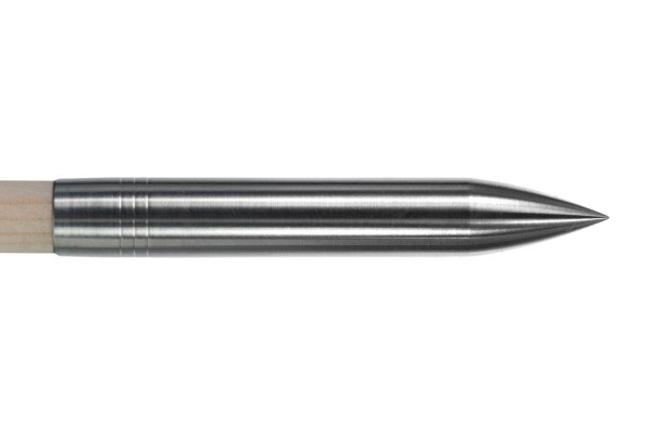 Classic Long BU 11/32 125gn