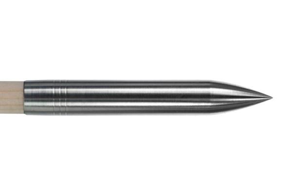 Classic Long BU 11/32 125gn (Abverkauf)