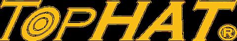 Custom Footer Logo