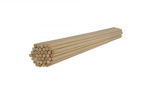 Bearpaw Zedernholzschäfte 11/32 Premium 30 Zoll