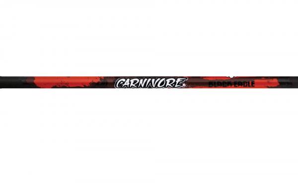 Black Eagle Carnivore 400