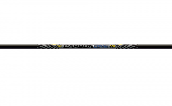 Easton Carbon One 1600
