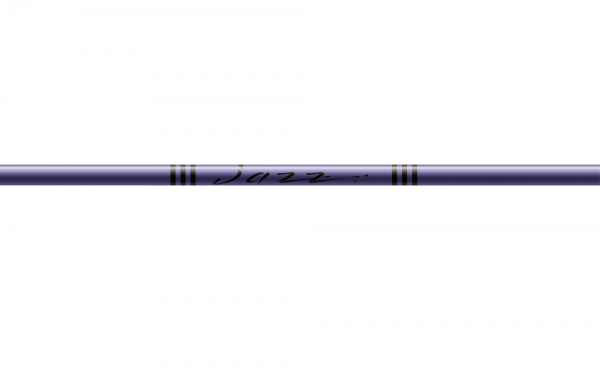 Easton XX75 Jazz 1816