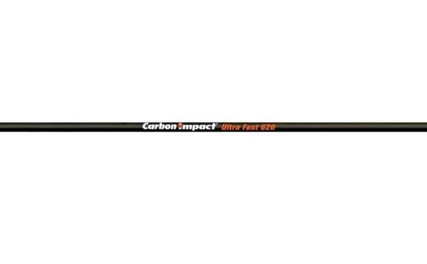 Carbon Impact Ultra Fast 620